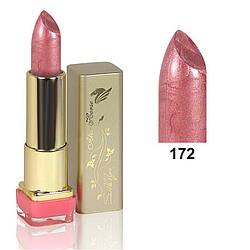 AL-677 Помада для губ Silk Lips (уп-6шт) № 172