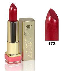 AL-677 Помада для губ Silk Lips (уп-6шт) № 173