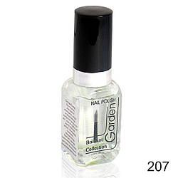 GN-02L Многофункциональный блеск для ногтей (12ml) №207