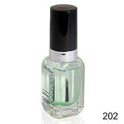 GN-02L Укрепитель ногтей с протеином шелка (12ml) №202