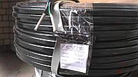 Кабель алюминиевый АВВГ 2+10