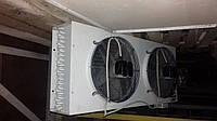 Холодильный конденсатор GUNTNER