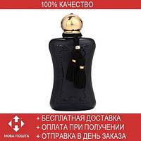 Parfums De Marly Athalia EDP 75ml TESTER  (парфюмированная вода Парфюмс Де Марли Атхалиа тестер)