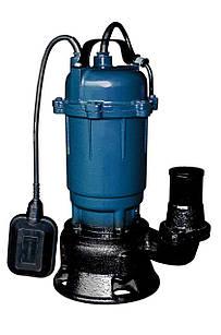 Насос электрический для грязной воды VORSKLA ПМЗ 8/10 (hub_alBG90760)