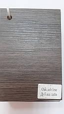 Двери Омис Z 02. Полотно+коробка+1 к-т наличников , ПВХ, фото 2
