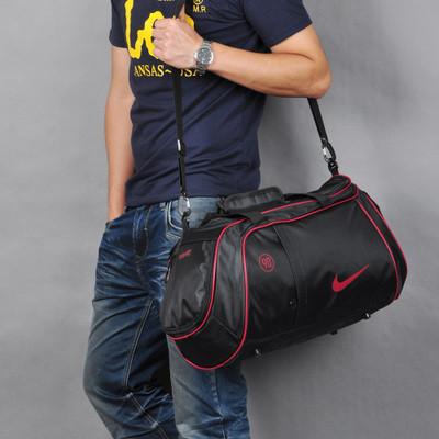 Спортивные и Дорожные сумки. Наличие. Доставка 2 или 3 дня.