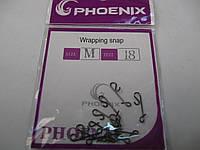 Безузловое соединение PHOENIX М18