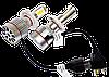 Лампочки Светодиодные H4 LED - 33W - 12V