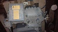 Холодильный компрессор COPELAND D4SJ-300X