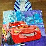 Полотенце пончо, фото 9