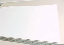 Бумага тишью  белая оптом 100 листов
