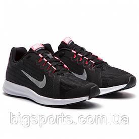 Кроссовки дет. Nike Downshifter 8 (GS) (арт. 922855-001)