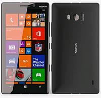 Бронированная защитная пленка на весь корпус для Nokia Lumia 930