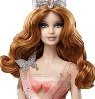 Новинки в мире коллекционных кукол Барби!!!