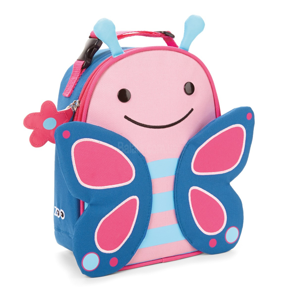 "Термо-сумка ""Бабочка""  Skip Hop"