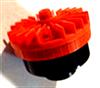 Косильная головка на электротриммер D6мм
