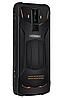 Doogee S90 6/128 Gb orange IP68, NFC + gamepad, фото 4