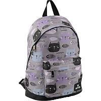 Рюкзак для міста Kite City 910-1