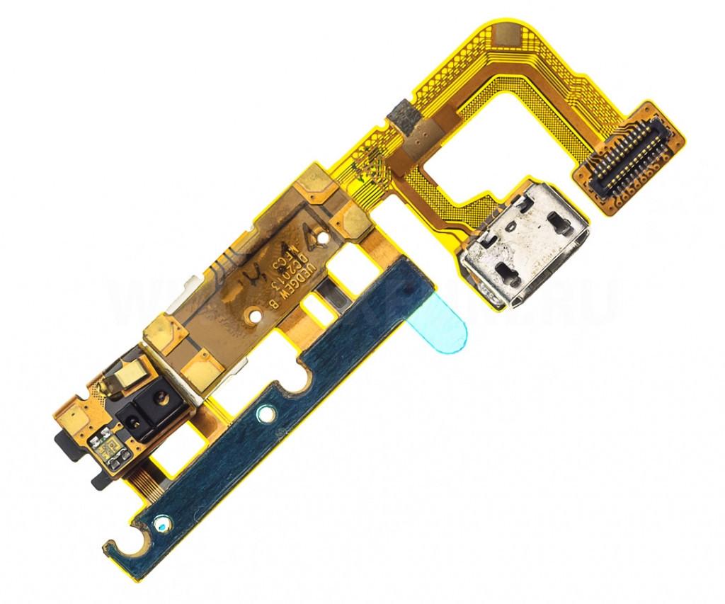 замена дисплея телефона huawei w1 инструкция