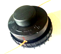Косильная головка на электротриммер D7мм, фото 1