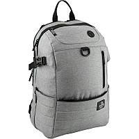 Рюкзак для міста Kite City 876