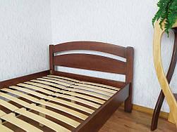 """Полуторная кровать """"Марта"""" с ящиками 1"""