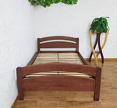 """Полуторная кровать """"Марта"""" с ящиками 2"""