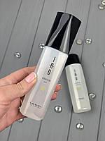 Эссенция для волос Lebel IAU Serum Oil