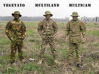 Форма НАТО ОПТ