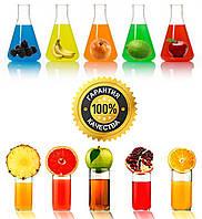 Пищевые ароматизаторы от производителя