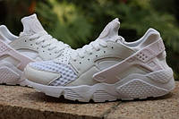 Кроссовки женские/мужские Найк Nike Huarache