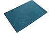 Двусторонний коврик для пэчворка А3, фото 3