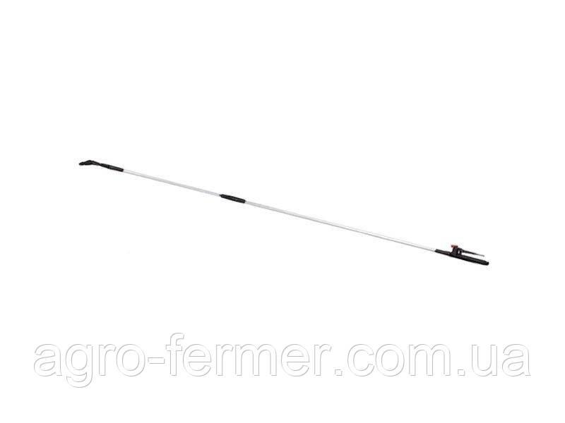 Брандспойт телескопічний Forte УД-15