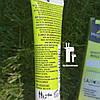 Успокаивающий гель после укуса насекомых MOUSTIDOSE Soothing roll-on , фото 3