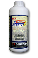 Новый высокоэффективный инсектицид Оперкот Акро