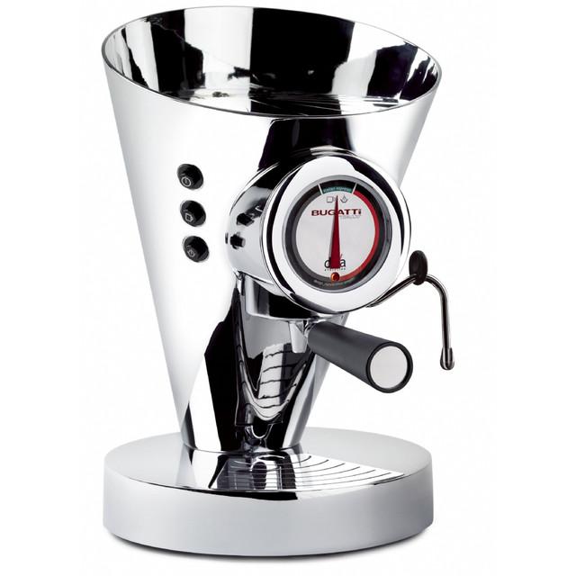 Кофеварки кофемашины Bugatti (Бугатти)