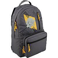 Рюкзак для міста 949 AT