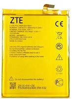 Аккумулятор батарея для ZTE Blade A610 оригинал