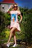 Платье женское лето, фото 2