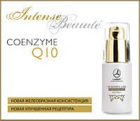 Омолаживающая сыворотка с коэнзимом Coenzyme Q10 от Ламбре