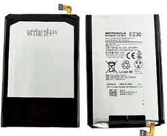Аккумулятор батарея EZ30 для Motorola Nexus 6 оригинальный