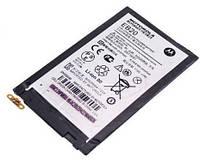 Аккумулятор батарея EB20 для Motorola Droid Razr XT910 XT912 оригинал