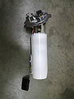 Насос топливный Ланос Сенс, tf69y0-9635058-8, фото 1