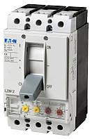 LZMC1-A50-I, Силовой автомат Eaton Moeller LZMC1-A50-I