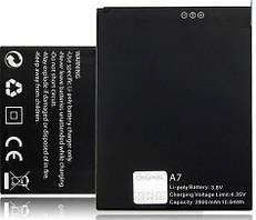 Аккумулятор батарея для Blackview A7 оригинальный