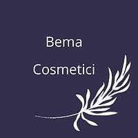 Новая поставка и абсолютные новинки ТМ Bema Cosmetici!