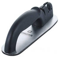 Точилка для ножей Vinzer Точило 2 в 1 89345 / 69345