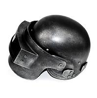 Шлем третьего уровня Pubg оригинал косплей Seuno