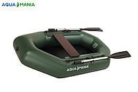 Лодка Надувная Аква Мания А-190