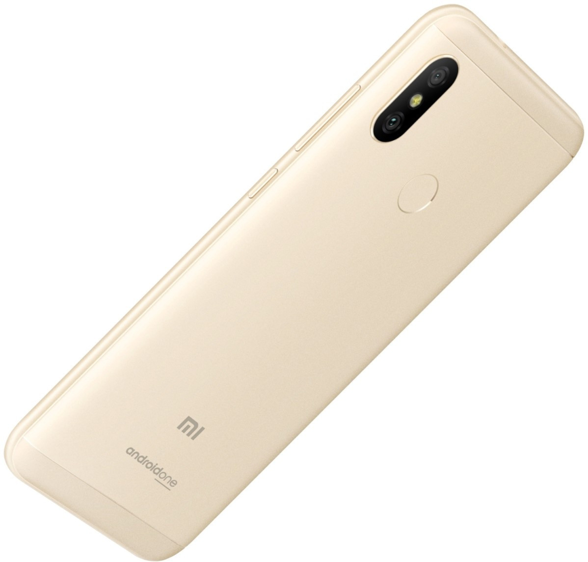 Xiaomi mi a2 lite 3-32 >